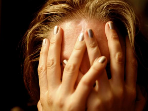 Know About Migraines