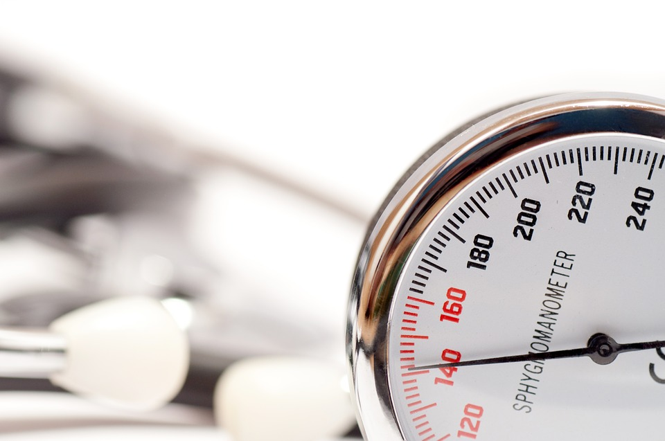 blood-pressure-2310824_960_720