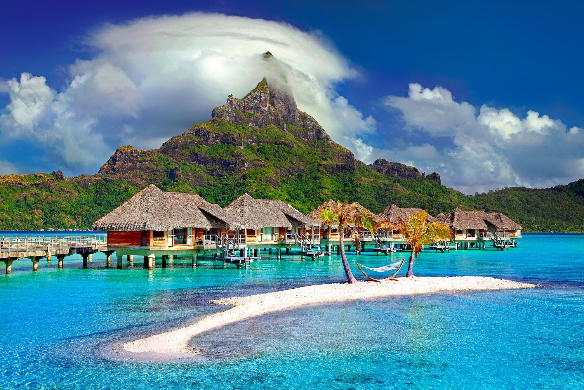 beach-bora-bora-clouds-753626-min