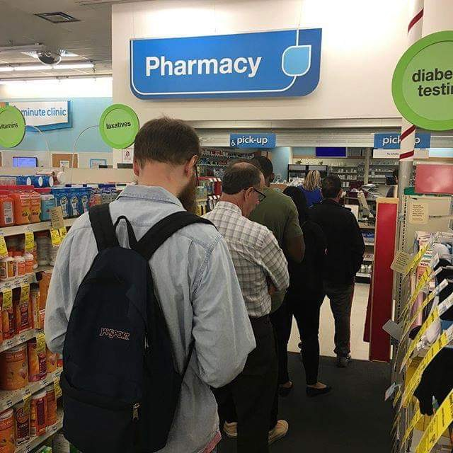 london-drugs-line