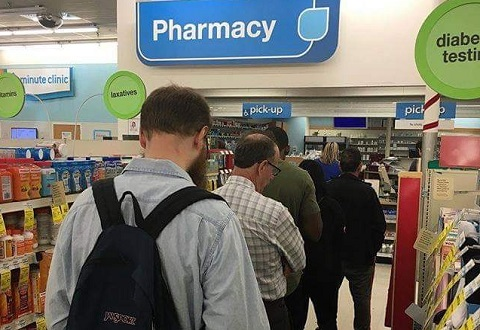 london-drugs-lineup