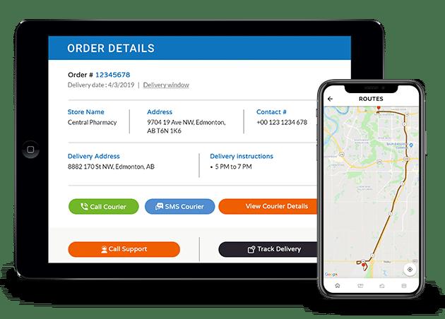 delivery_order_details